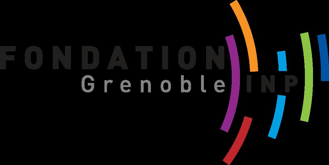 Fondation partenariale de Grenoble INP - Couleur (RVB)(1).png