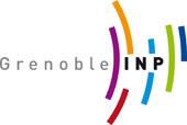 RAID - partenaires - Logo Grenonoble INP