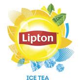 RAID - partenaires - Logo lipton ice tea
