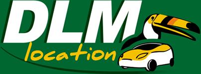 Logo DLM