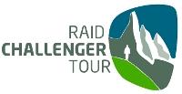 Raid Challenger Tour