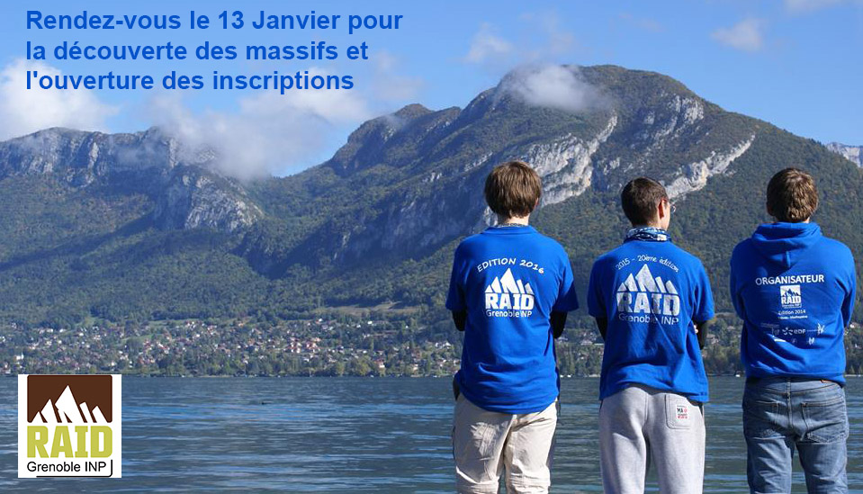 Photo Annecy texte + image.jpg