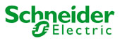 RAID - partenaires - Logo schneider electric