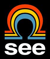 RAID - partenaires - Logo SEE